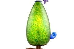 oo_big_gonzo_light-object_green_4704