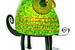 oo_chameo_light-object_green