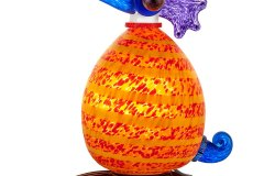 oo_fat-gonzo_light-object_red-orange-with-stripes_0783