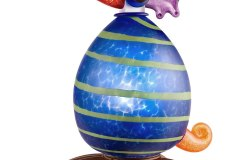 oo_fat_gonzo_light-object_blue_with-stripes_4645