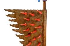 oo_firebird-small_outdoor-object_red_mazur5026