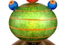 oo_frog_green_4817