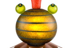 oo_froggy_light-object_amber_4761