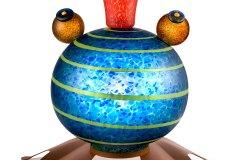 oo_froggy_light-object_blue_4757