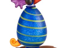 oo_gonzo_outdoor-object_blue-with-stripes_86