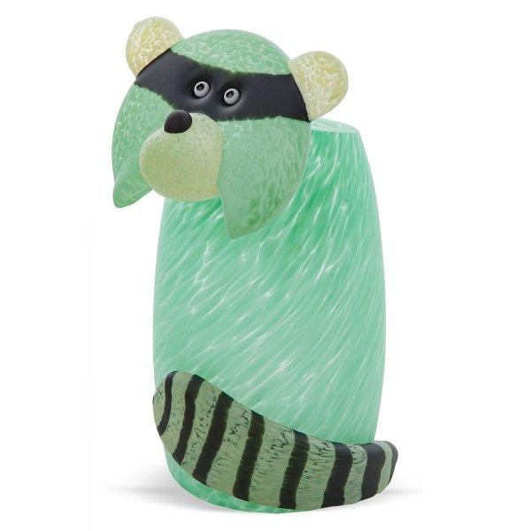 sl_bandito-big_vase_mint-green_GM-7851-2