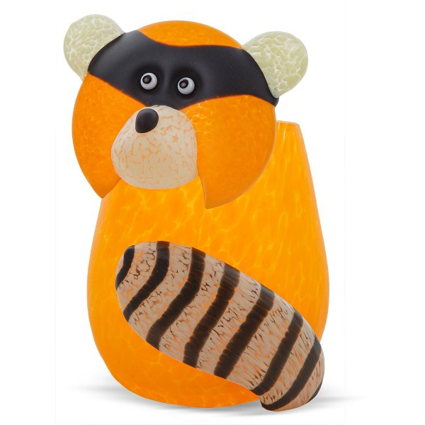 sl_bandito-small_vase_orange_GM-7867-2