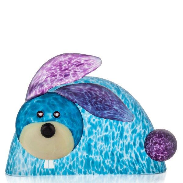 sl_bunny_object_blau_gm_1442
