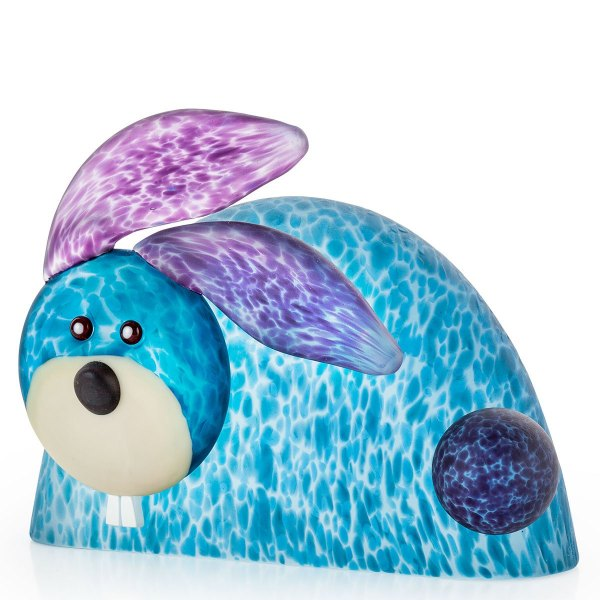 sl_bunny_object_blue_03_4700_SL