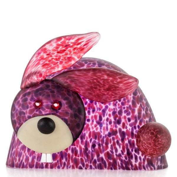 sl_bunny_object_violett_gm_1430