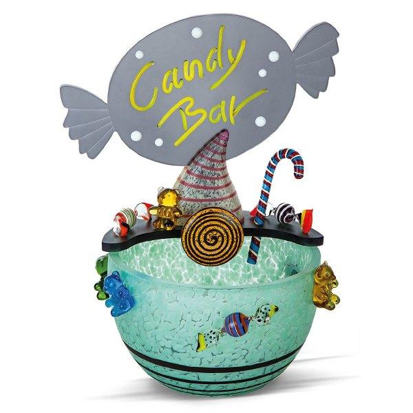 sl_candy-bar_bowl_mint-green-4