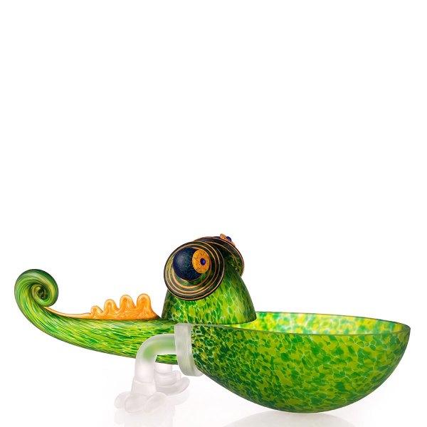 sl_chameleon-klein_bowl_green