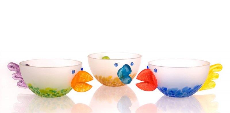 sl_chick_bowl_group_mazur14