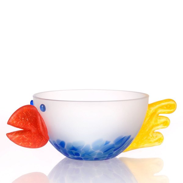 sl_chick_bowl_red_mazur15