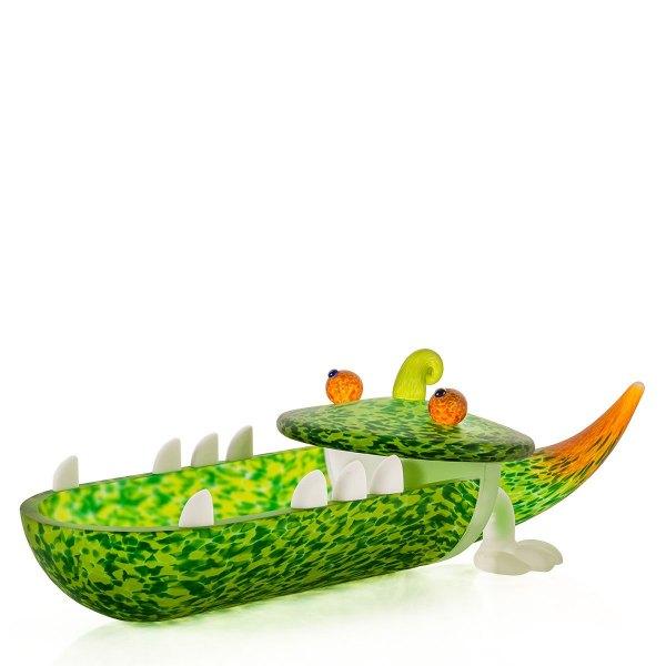 sl_crocodile_bowl_green_gm-1509