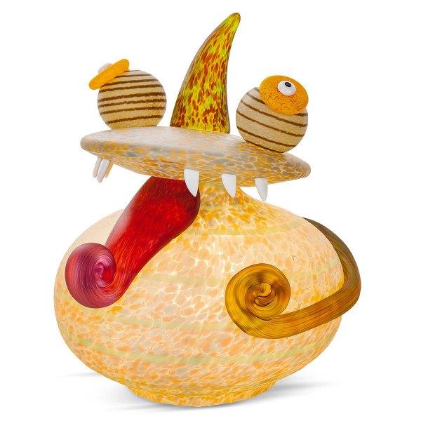 sl_django_table-lamp_-apricot_GM-7993-2