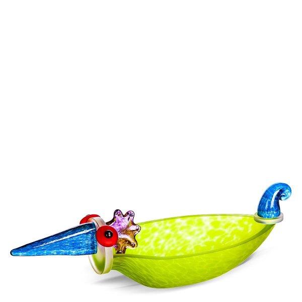 sl_ente-big_bowl_lime-green_gm_IMG_4642
