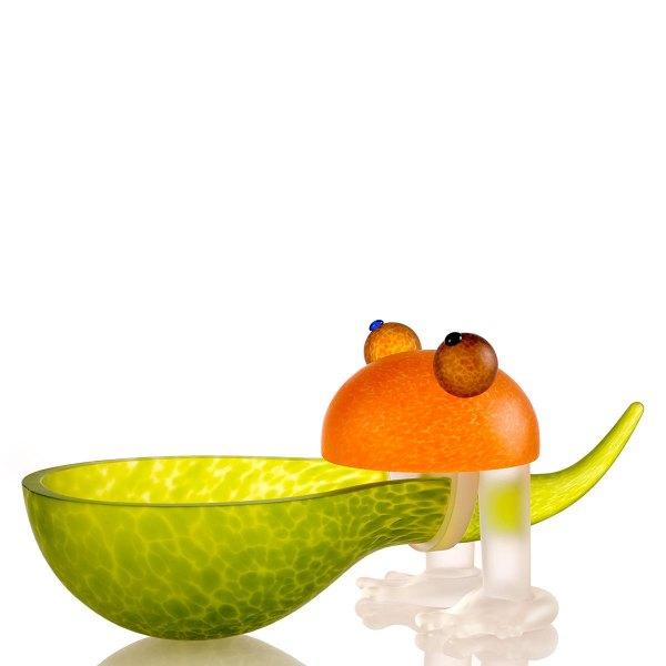 sl_frog_bowl_lime-green_mazur4593