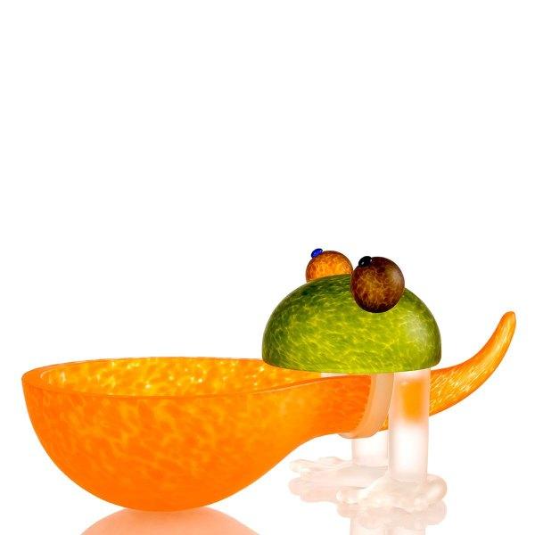 sl_frog_bowl_orange_mazur4590
