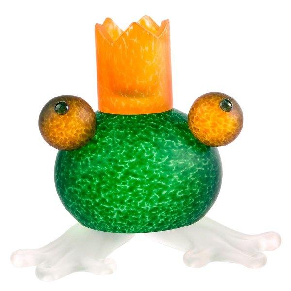 sl_frosch_candleholder_green_2500_SL