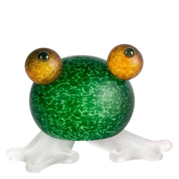 sl_frosch_object_green_2500_SL-1