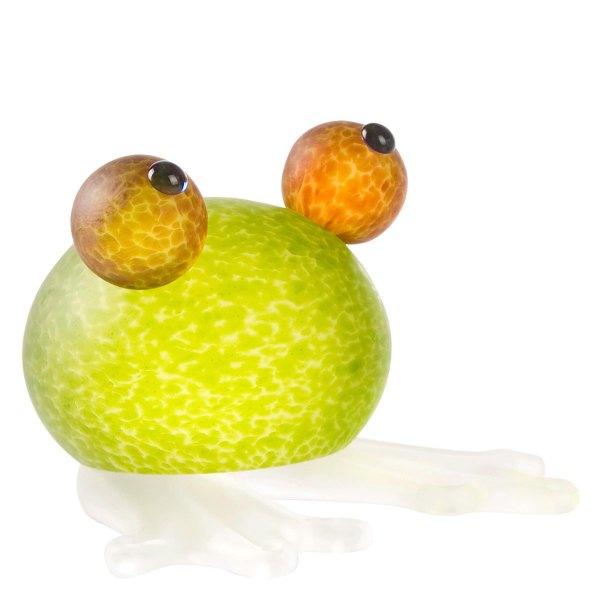 sl_frosch_object_limegreen_5000_SL