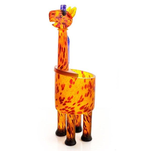 sl_giraffe_vase_amber_gm-8138