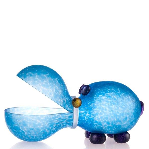 sl_hippo_bowl_light-blue_mazur12