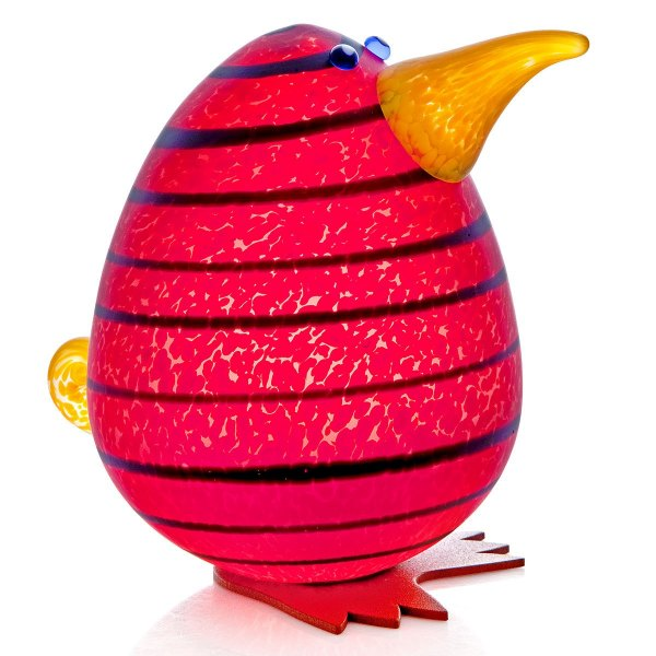 sl_kiwi_egg_paperweight_red