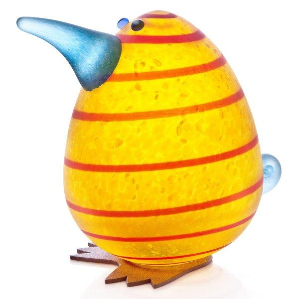 sl_kiwi_egg_paperweight_yellow