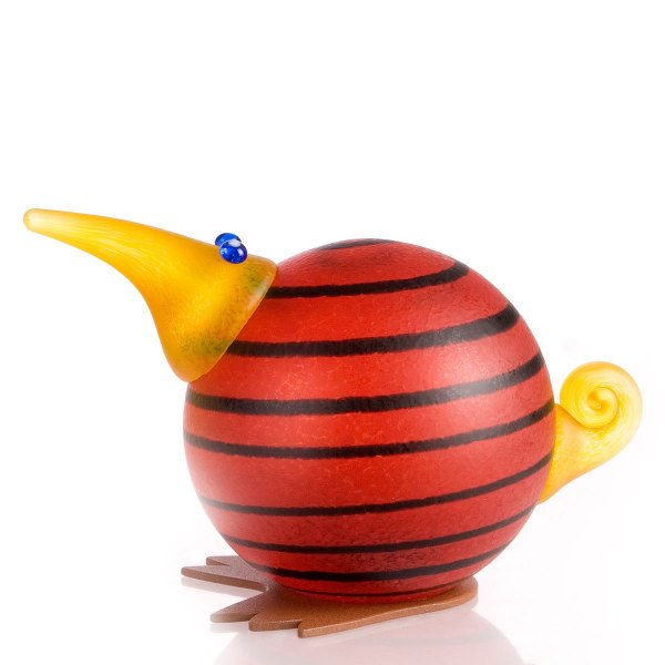 sl_kiwi_paperweight_red