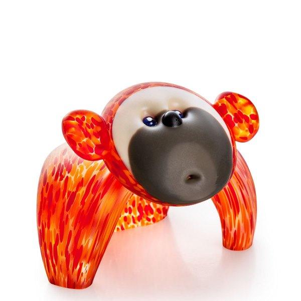 sl_koongy_object_rot-orange_fotoGM_01_4000