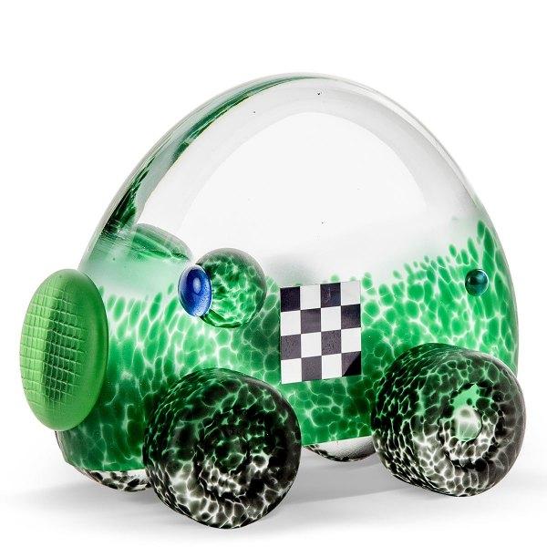 sl_love-bug_object_green-9272