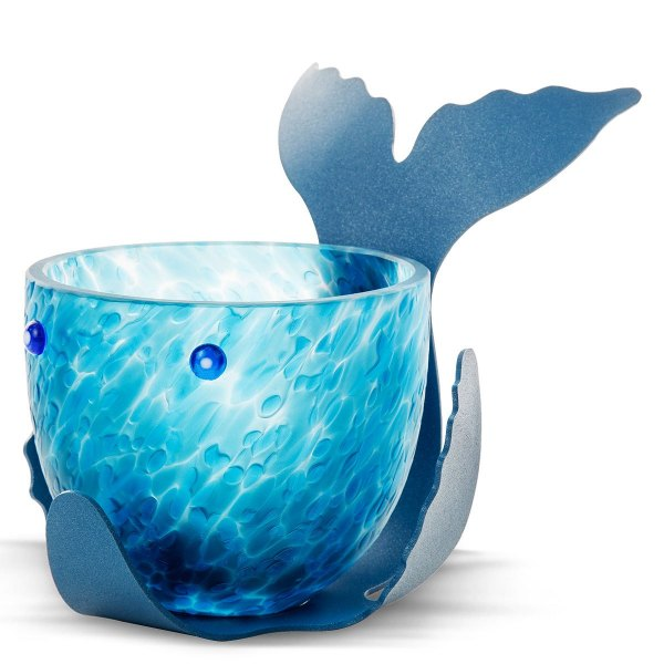 sl_mobby_bowl_blue_18_4500