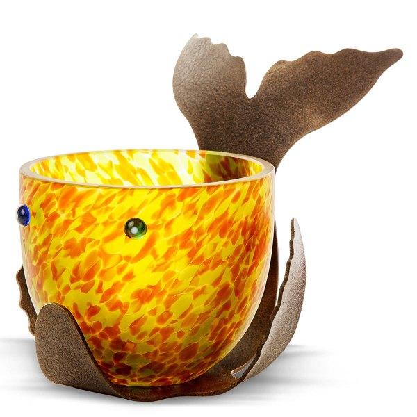 sl_mobby_bowl_olive_18_4500