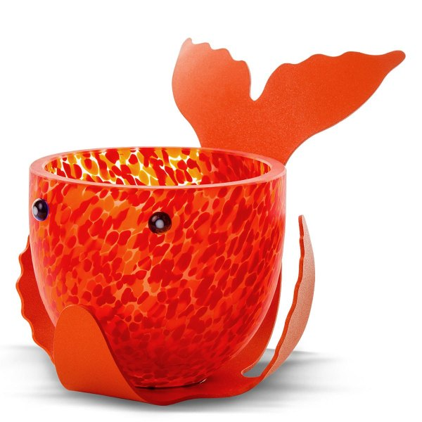 sl_mobby_bowl_red_orange_18_4500