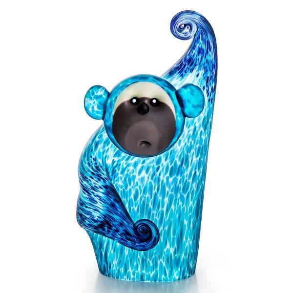 sl_moonky_object_blue_fotoGM_01_5000