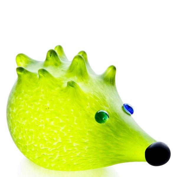 sl_nigel_object_lime-green