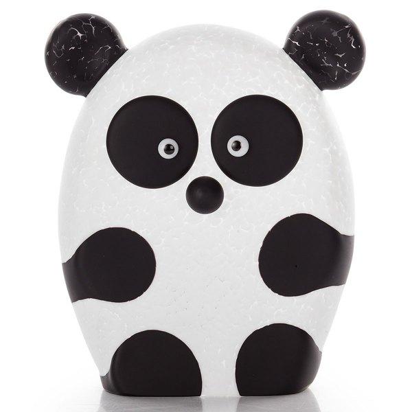 sl_panda_object_black-white_GM-1843