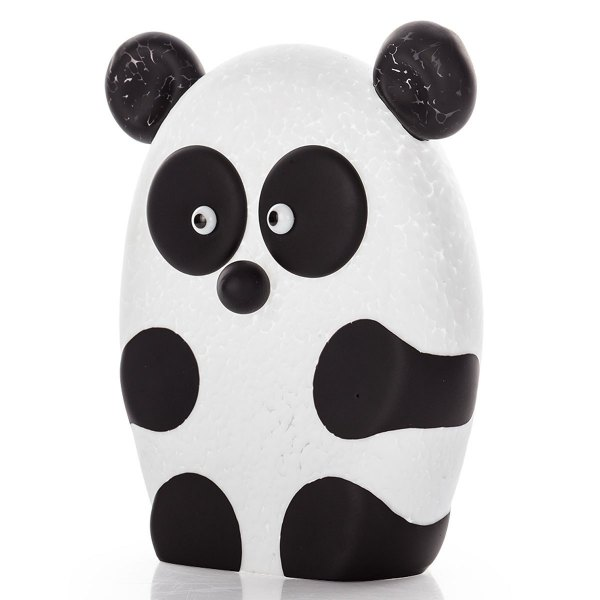 sl_panda_object_black-white_GM-1845