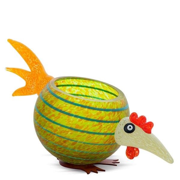 sl_pick-chick_bowl_olive_GM-7895-4