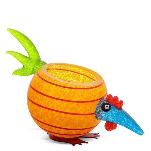 sl_pick-chick_bowl_orange_GM-7893-2