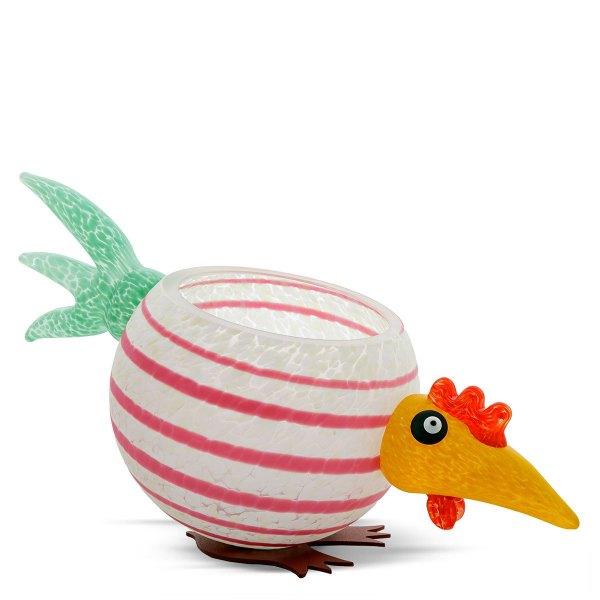 sl_pick-chick_bowl_white_GM-7897-2