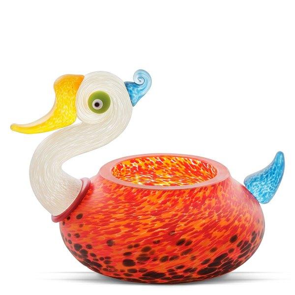 sl_rookie_bowl_red_orange_18_4400