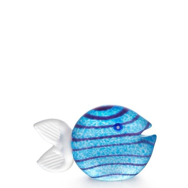 sl_snippy-small_object_light-blue