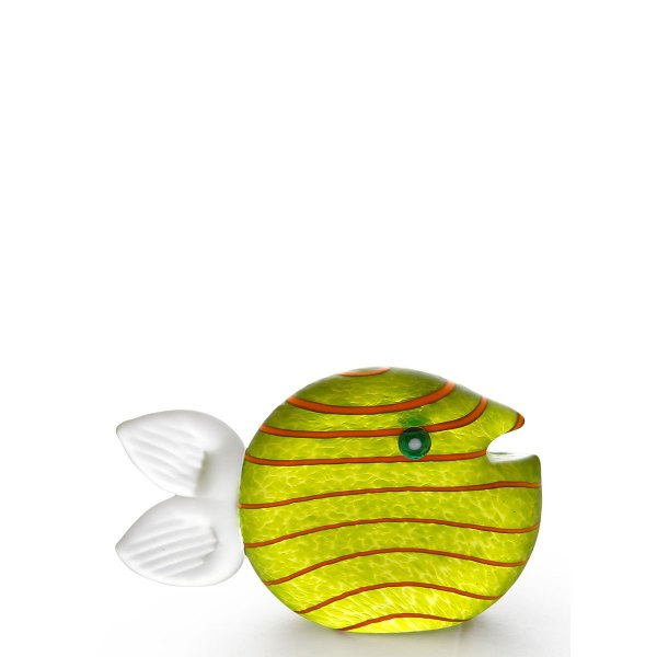 sl_snippy-small_object_lime-green