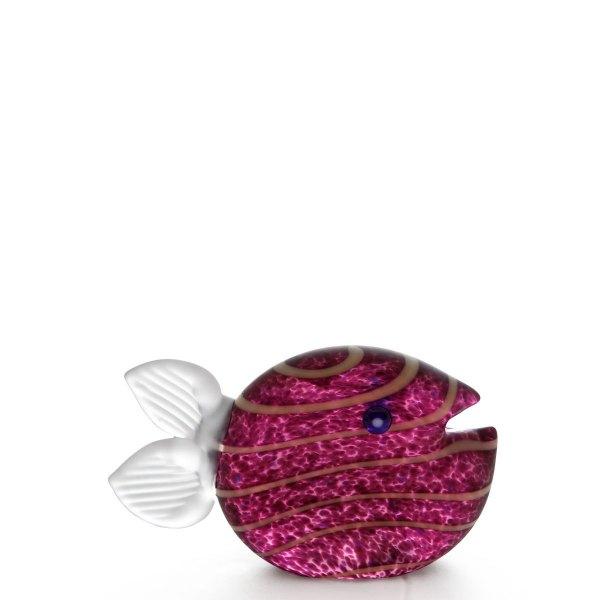 sl_snippy-small_object_purple