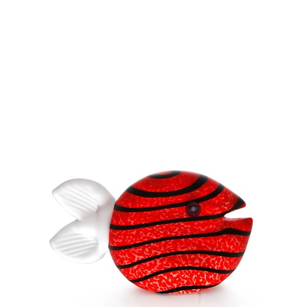sl_snippy-small_object_red