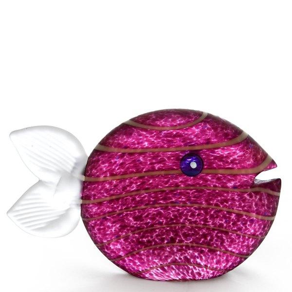 sl_snippy-tall_object_purple
