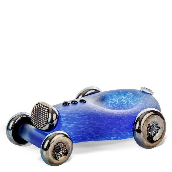 sl_sonic-boom_bowl_blue_gm-22